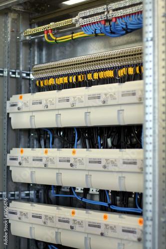 control panel - 1065676
