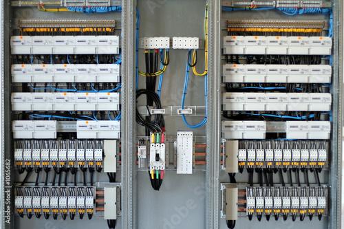 control panel - 1065682