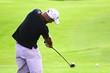 dynamic golfer