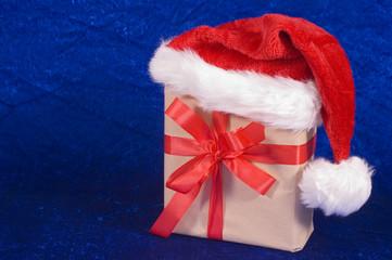 ein weihnachtsgeschenk