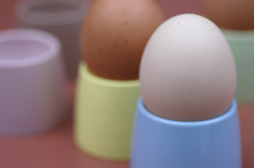 eggcups 2