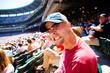baseball fan - 1084066