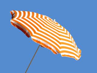 parasol 1