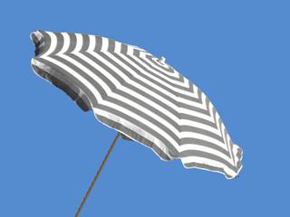parasol 3