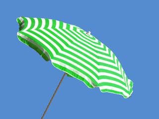 parasol 6
