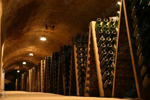 champagnerkeller - 1088226