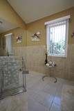 bath room poster