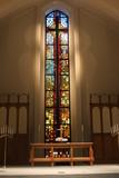 stained glass window,glass,window,stained glass,sa poster