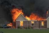 house fire 3