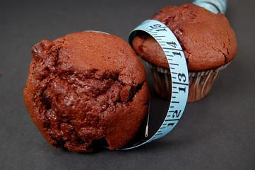 muffin diet 2