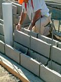 mason,bricklayer poster