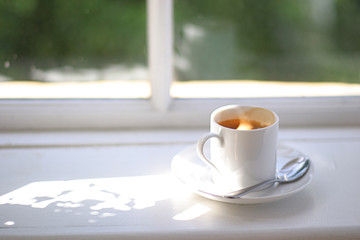 window coffee2