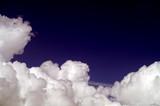 clouds - 1097661