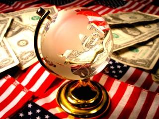 american economy
