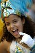 enfant et carnaval 7