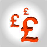 spotlight on uk economy poster