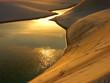 brazilian desert 2