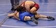 wrestling - 1116082