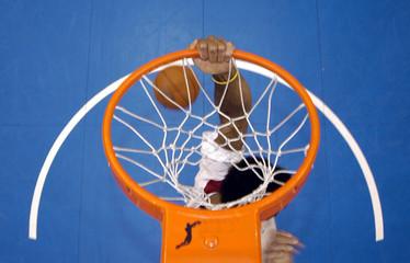 baloncesto-03