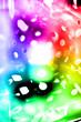 disco of light