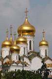 moscow kremlin poster