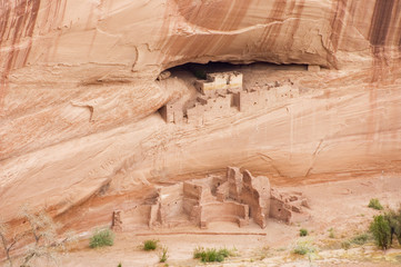 canyon de chelly 1