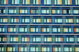 helsinki apartments poster