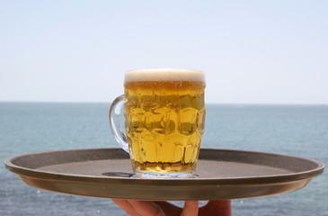 kaltes bier 2