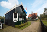 dutch house