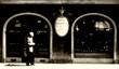 vienna shop front