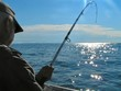 deep sea fishing 3 - 1136001