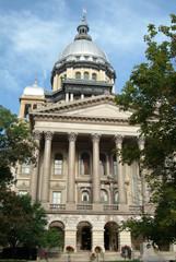 capitol building 9