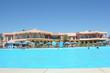 piscine paysagère 1