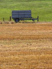 0395-remorque tracteur