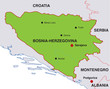 bosnien herzegowina bosnia herzegovina