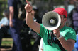 protester - 1147215