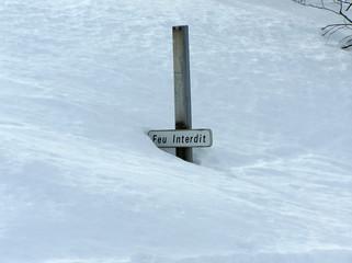 0418-humour hivernal