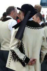 costumes bretons 57
