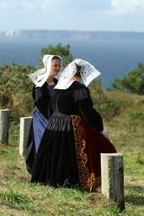vétements bretons 7