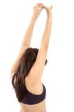slow aerobic poster