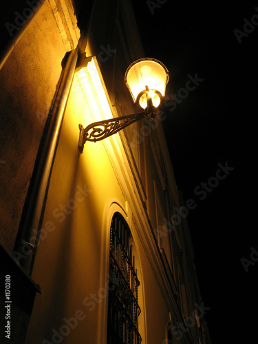 lamp © Sp. z o.o.