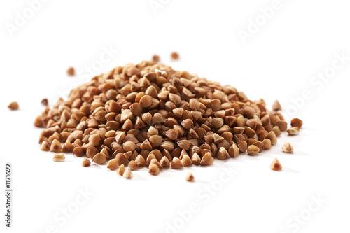 buckwheat - 1171699