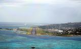 tahiti airport