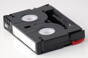 dv tape 2