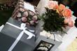 Читать Необычные подарки на свадьбу.  Опубликовано Апрель 19, 2011 в 15...