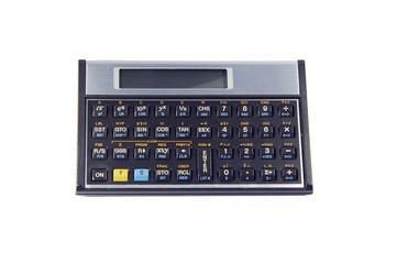 technischer taschenrechner