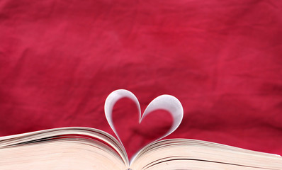 the book of love 03
