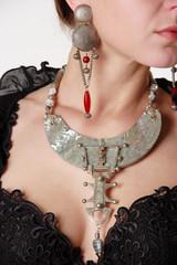 bijoux-softystudio