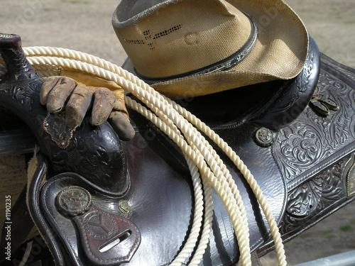 cowboy gear - 1190235