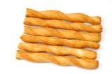 cracker sticks poster